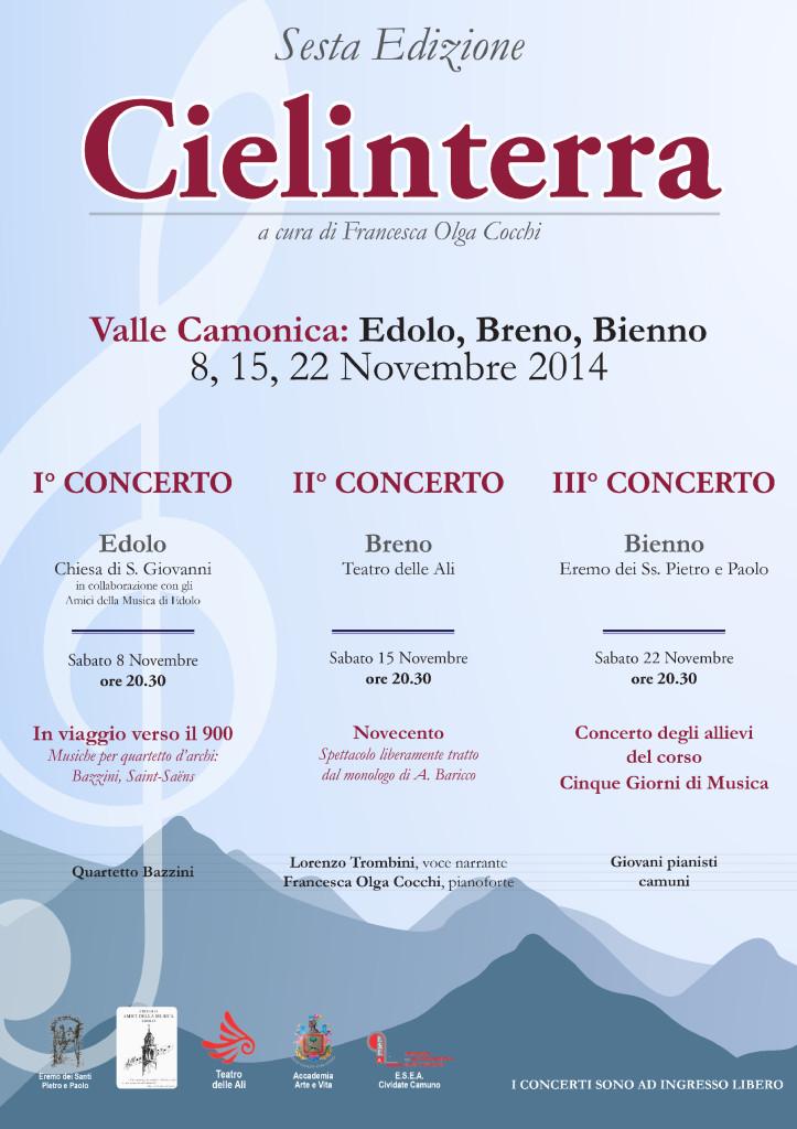 Cielinterra 2014 jpg